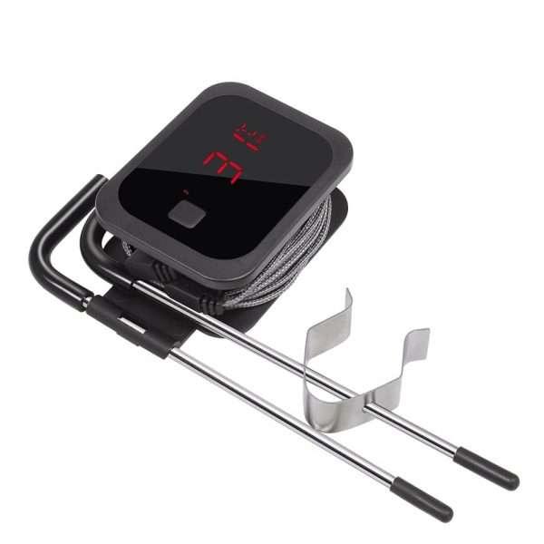 Kamado Kings INKBIRD IBT-2X Smart thermometer