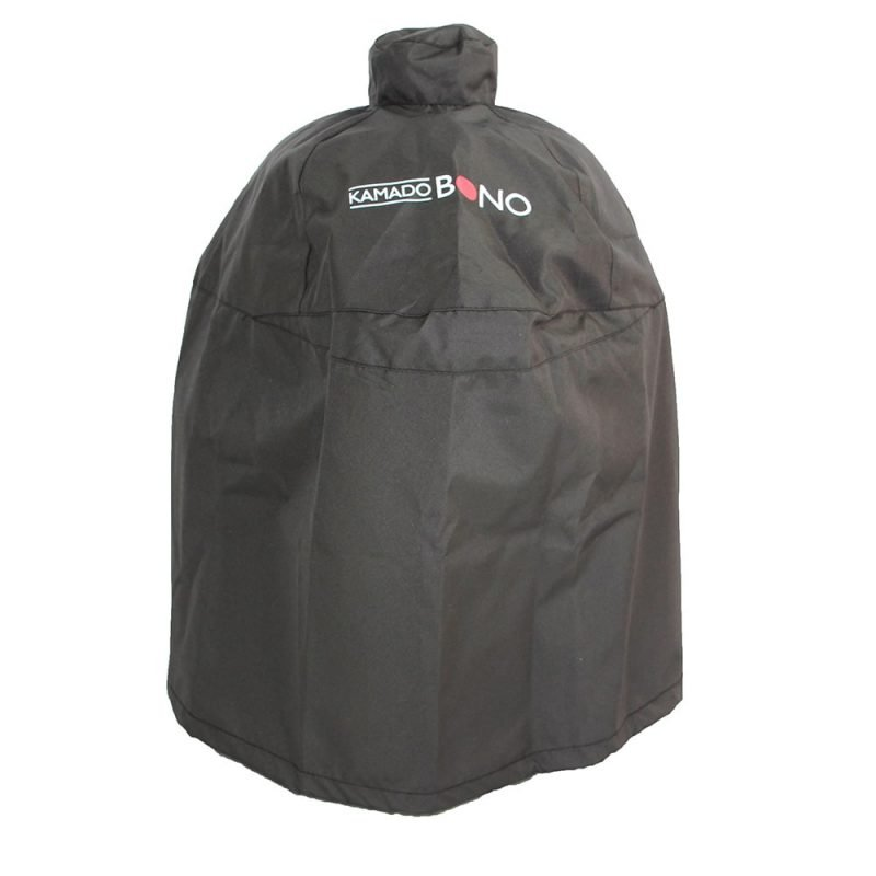 Protective grill cover (Minimo)