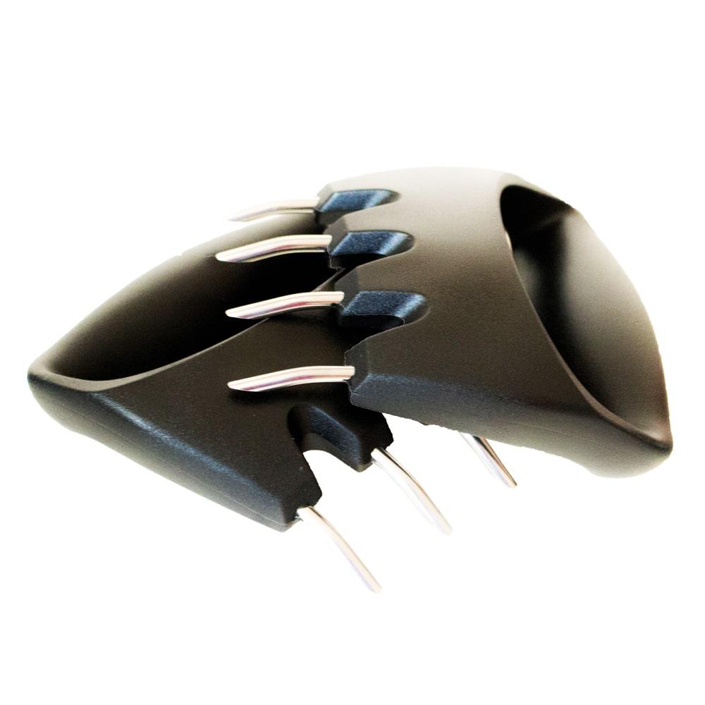 Texas Club meat shredder claws