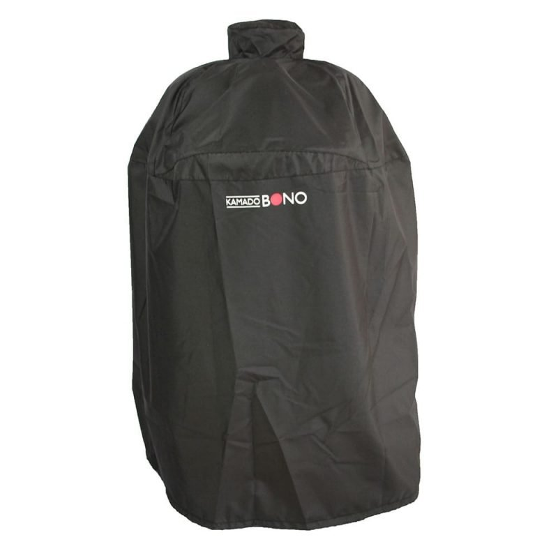 Protective grill cover (Grande/Limited)