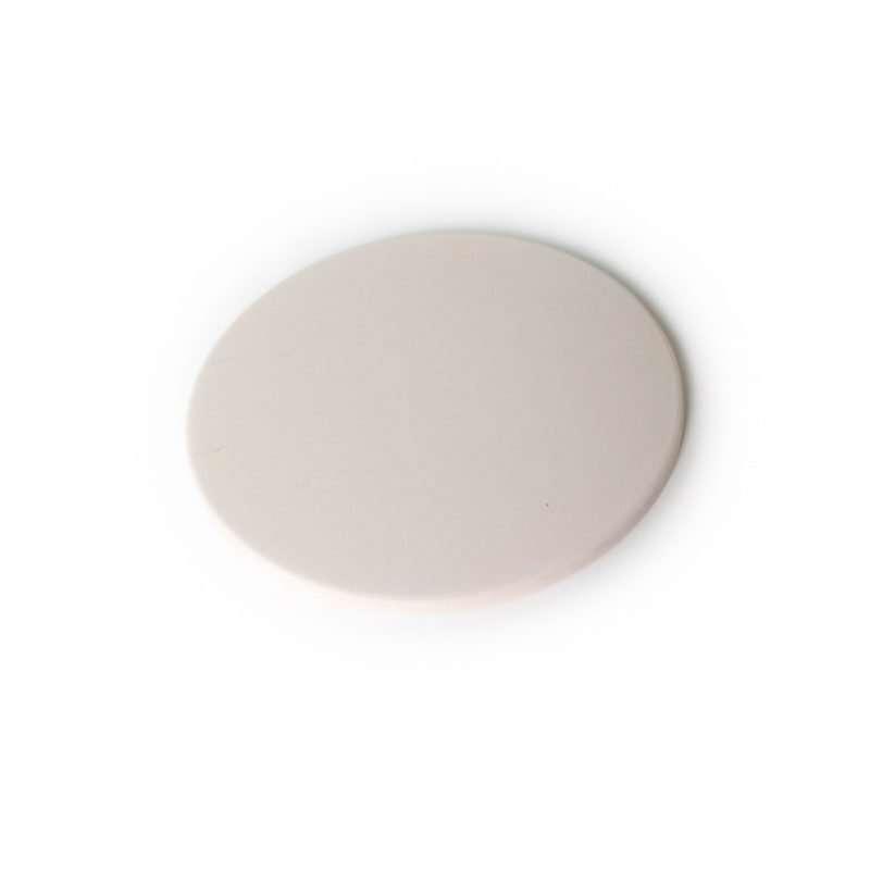 26-cm ceramic part for ceramic heat deflector (Minimo)