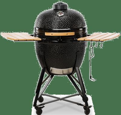 Kamado Bono Grande Ceramic EGG BBQ