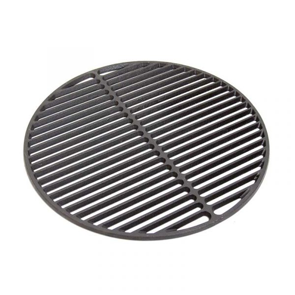 Kamado Kings Cast iron grate (Grande Limited)
