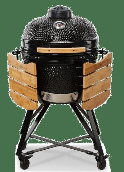 Kamado Bono Media Ceramic Grill