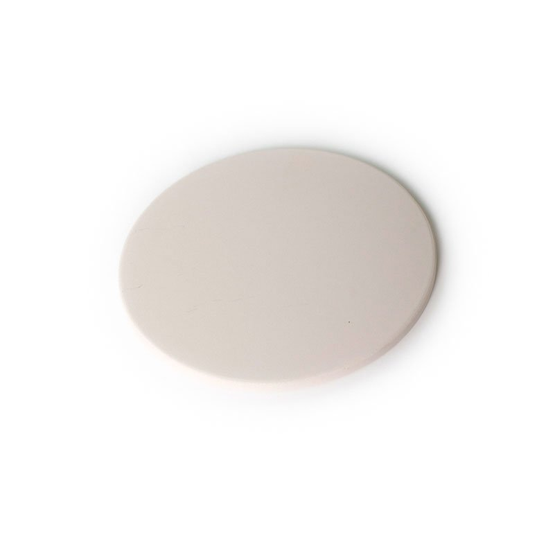 Pizza baking stone, 42 cm. (Limited)