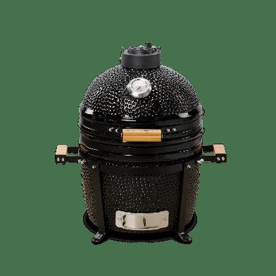 Kamado Bono Minimo Ceramic Barbecue Grill