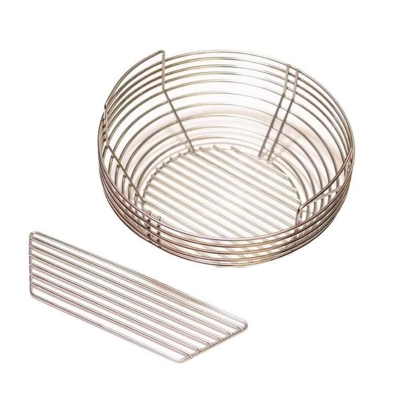 Ash basket (Grande)