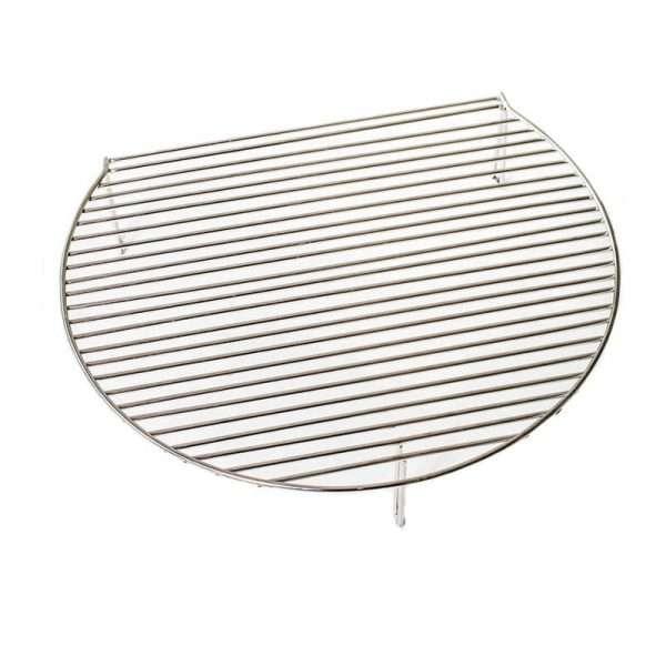 Kamado Kings Stainless steel grate expander (Grande)