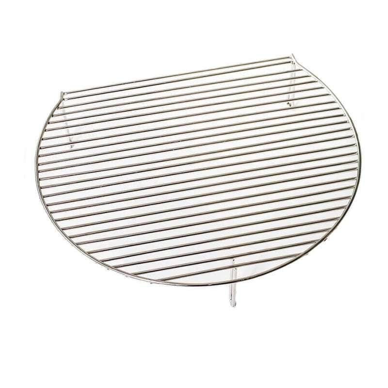 Stainless steel grate expander (Grande)