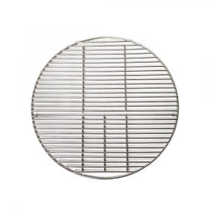 Kamado Kings Stainless steel grill grate (Minimo)