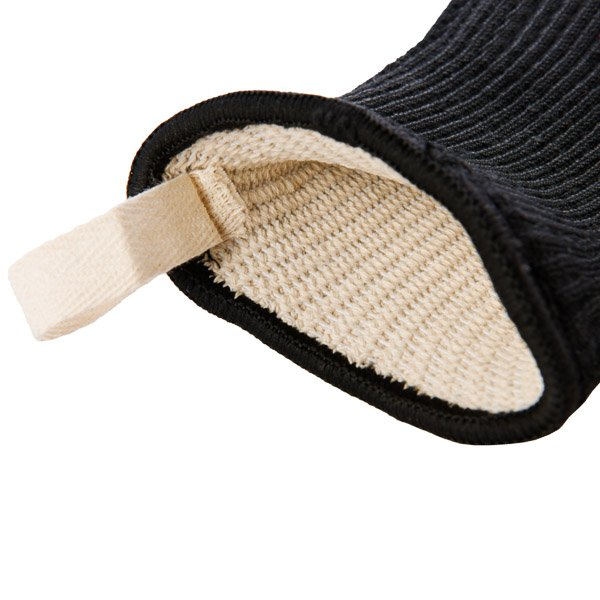 Kamado Kings Heat resistant Texas Club Gloves 3