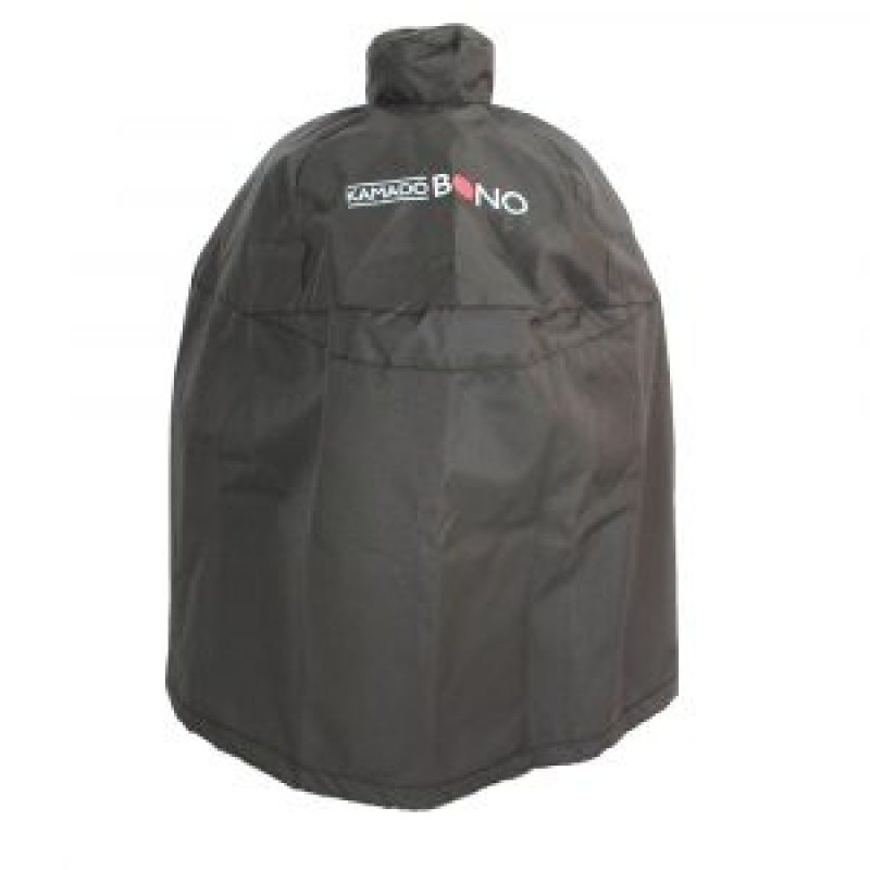 Protective grill cover (Picnic)