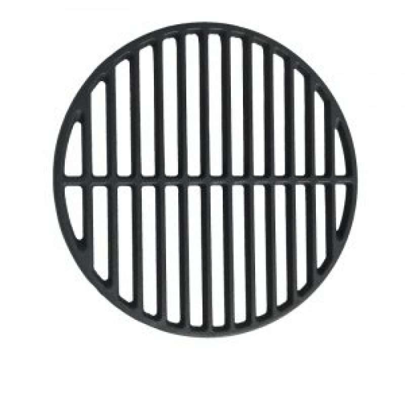 Cast iron grate, 26-cm. (Picnic)