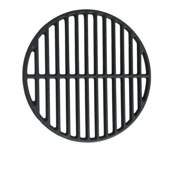 Cast iron grill Picnic