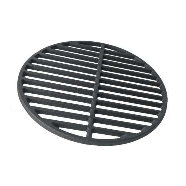 Cast iron grill Picnica