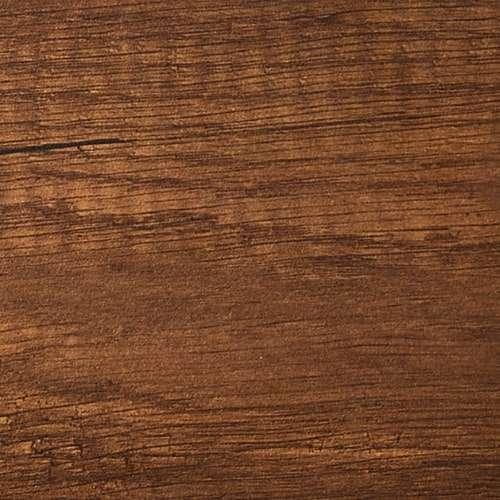 Barrique Oak