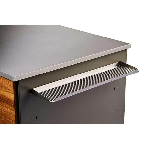 Kamado Space Table Size min