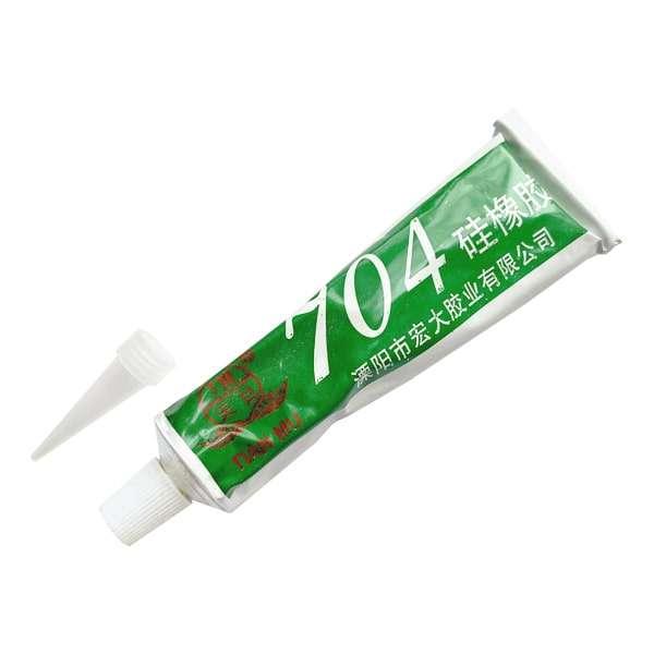 Kamado Bono heat resistant Glue-min